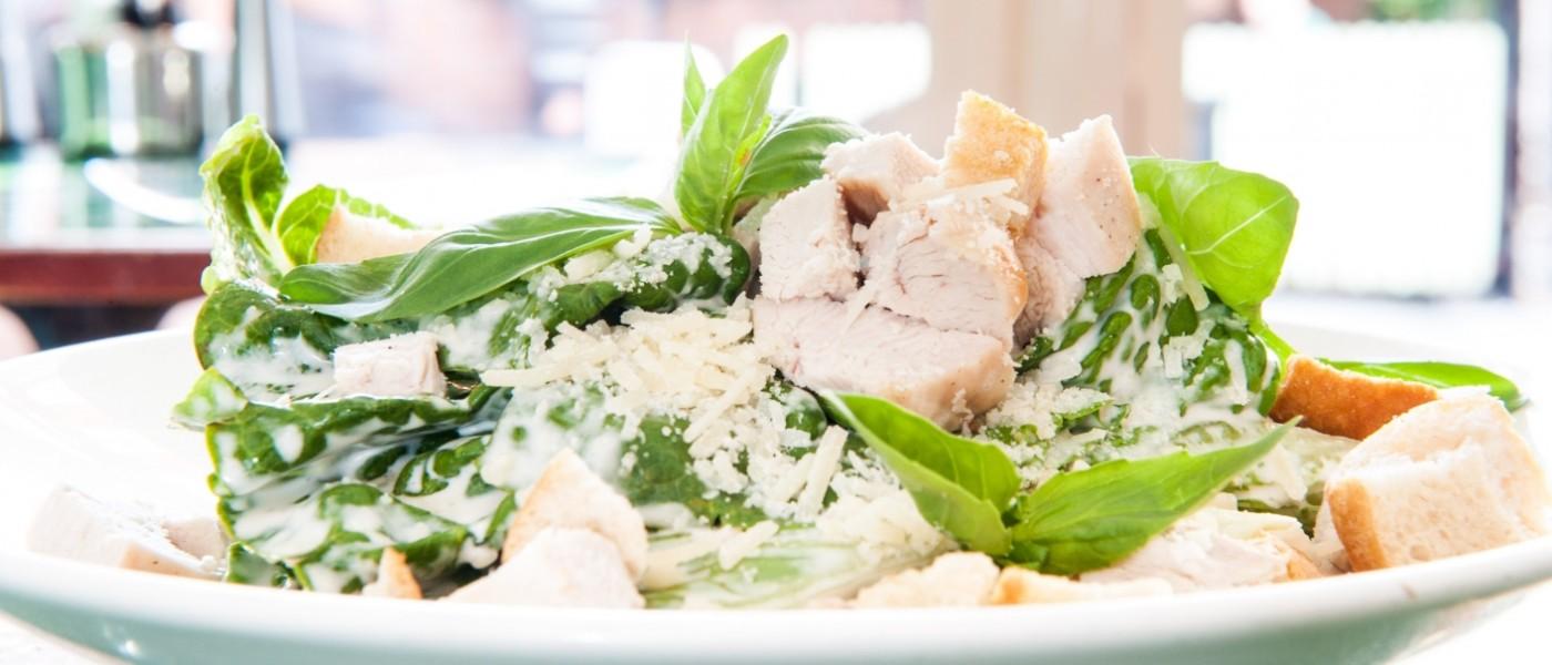lunch-salad